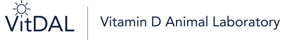 Vitamin D Animal Laboratory